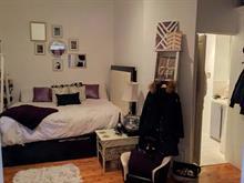 Condo / Appartement à louer à Ville-Marie (Montréal), Montréal (Île), 421, Avenue  Viger Est, app. 7, 14264722 - Centris