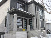 Condo / Apartment for rent in Pierrefonds-Roxboro (Montréal), Montréal (Island), 58, 2e Avenue Nord, apt. A, 13253273 - Centris