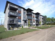 Condo for sale in Carignan, Montérégie, 3205, Rue du Granit, 26242761 - Centris