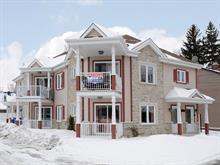 Condo for sale in Coteau-du-Lac, Montérégie, 320, Chemin du Fleuve, apt. C, 20467066 - Centris