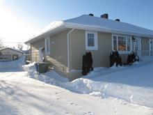 Maison à vendre à Sept-Îles, Côte-Nord, 645, Avenue  Gamache, 17939163 - Centris