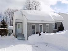 House for sale in La Haute-Saint-Charles (Québec), Capitale-Nationale, 1327, Rue des Comptines, 28961650 - Centris