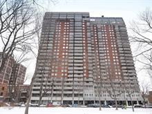 Condo à vendre à Le Plateau-Mont-Royal (Montréal), Montréal (Île), 3535, Avenue  Papineau, app. 211, 21324143 - Centris