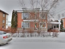 Duplex à vendre à Granby, Montérégie, 605 - 607, Rue  Mercier, 17946357 - Centris
