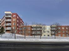 Condo à vendre à Charlesbourg (Québec), Capitale-Nationale, 5650, boulevard  Henri-Bourassa, app. 409, 18002593 - Centris