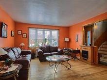 Maison à vendre à Saint-Laurent (Montréal), Montréal (Île), 2095, Rue  Scott, 28779239 - Centris