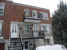Duplex à vendre à Ahuntsic-Cartierville (Montréal), Montréal (Île), 10392 - 10394, Avenue du Sacré-Coeur, 24833696 - Centris
