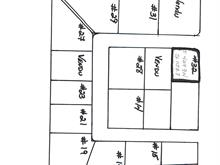 Lot for sale in Mont-Carmel, Bas-Saint-Laurent, 32, Rue des Cèdres, 21835663 - Centris