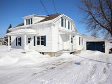 House for sale in Sainte-Anne-de-la-Pérade, Mauricie, 775, Montée de l'Enseigne, 19547681 - Centris