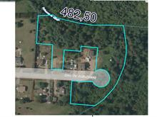 Lot for sale in Chénéville, Outaouais, Rue du Joli-Bourg, 13821510 - Centris