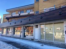 Income properties for sale in Ahuntsic-Cartierville (Montréal), Montréal (Island), 5810 - 5854, boulevard  Gouin Ouest, 13294327 - Centris