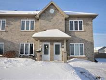 House for sale in Trois-Rivières, Mauricie, 5890A, Rue de la Seine, 15929774 - Centris