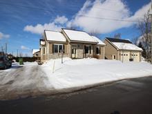 Maison à vendre à Victoriaville, Centre-du-Québec, 46, Rue des Géraniums, 23544643 - Centris