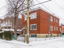 Duplex à vendre à Côte-des-Neiges/Notre-Dame-de-Grâce (Montréal), Montréal (Île), 5400 - 5402, Avenue  Bourret, 25365489 - Centris