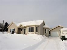 House for sale in Lac-Mégantic, Estrie, 3820, Rue  Duquette, 21054766 - Centris