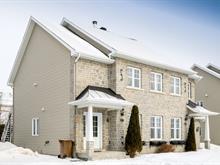 Townhouse for sale in L'Assomption, Lanaudière, 971, Rue  Toupin, 9251200 - Centris