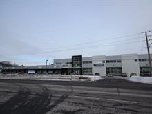 Commercial unit for rent in Les Chutes-de-la-Chaudière-Ouest (Lévis), Chaudière-Appalaches, 2170, Route des Rivières, suite 100A, 20174465 - Centris