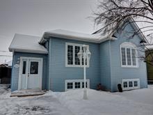 Maison à vendre à Saint-Jean-sur-Richelieu, Montérégie, 310, Rue  Vivaldi, 24434589 - Centris