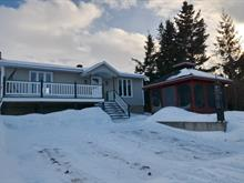 House for sale in Rivière-Ouelle, Bas-Saint-Laurent, 206, Chemin de la Pointe, 19263311 - Centris