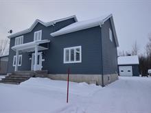 House for sale in Drummondville, Centre-du-Québec, 460, Rue  Pie-X, 26738324 - Centris