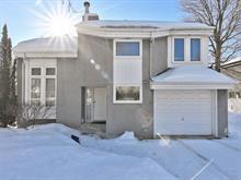 House for sale in Boisbriand, Laurentides, 3263, Rue  Frédéric-Back, 11482582 - Centris