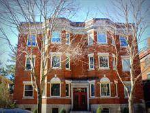 Condo for sale in Westmount, Montréal (Island), 388, Avenue  Olivier, apt. 6, 24575965 - Centris
