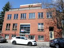 Loft/Studio à vendre à Mercier/Hochelaga-Maisonneuve (Montréal), Montréal (Île), 2025, Avenue  De La Salle, app. 3, 19934577 - Centris