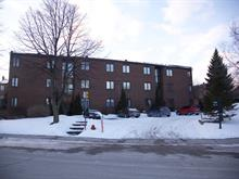 Condo for sale in Anjou (Montréal), Montréal (Island), 7111, Avenue  Marie-G-Lajoie, apt. 302, 20675065 - Centris