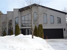 House for sale in Lorraine, Laurentides, 19, Place de Bussang, 25502906 - Centris