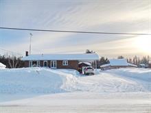 House for sale in Lamarche, Saguenay/Lac-Saint-Jean, 82, Rue  Principale, 26734411 - Centris
