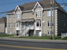Condo à vendre à Saint-Jean-sur-Richelieu, Montérégie, 334, Chemin du Grand-Bernier Nord, 18244597 - Centris
