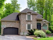 Maison à vendre à Les Chutes-de-la-Chaudière-Ouest (Lévis), Chaudière-Appalaches, 473, Rue du Commodore, 22698439 - Centris