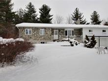 Hobby farm for sale in L'Avenir, Centre-du-Québec, 1052, 8e Rang, 25653478 - Centris