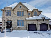 Maison à vendre à Pierrefonds-Roxboro (Montréal), Montréal (Île), 4875, Rue du Palomino, 22826502 - Centris