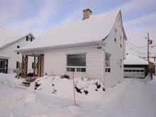 Duplex for sale in Jonquière (Saguenay), Saguenay/Lac-Saint-Jean, 2794 - 2796, Rue  Deville, 9185352 - Centris