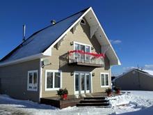 House for sale in Chandler, Gaspésie/Îles-de-la-Madeleine, 16, Rue  Dupuis, 15126076 - Centris