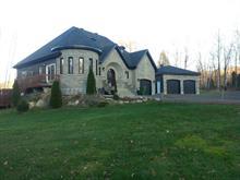 House for sale in Oka, Laurentides, 2, Chemin des Érables, 28891599 - Centris