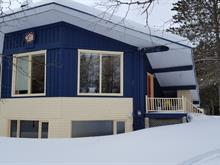 House for sale in Notre-Dame-de-Montauban, Mauricie, 211, Route de la Chute-du-Huit, 27947305 - Centris