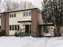 Maison à vendre à Pointe-Claire, Montréal (Île), 105, Avenue de Cameron Crescent, 10916945 - Centris