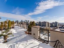 Condo for sale in Ville-Marie (Montréal), Montréal (Island), 2333, Rue  Sherbrooke Ouest, apt. PH, 19588460 - Centris