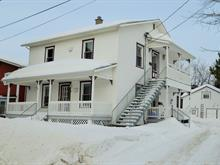 Duplex for sale in Thetford Mines, Chaudière-Appalaches, 157 - 159, Rue  Roberge, 28123036 - Centris