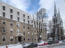 Condo for sale in La Cité-Limoilou (Québec), Capitale-Nationale, 598, 8e Avenue, apt. 208, 26143619 - Centris