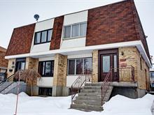 House for sale in Auteuil (Laval), Laval, 2329, Rue des Abeilles, 19574550 - Centris
