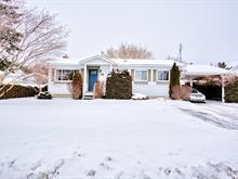 Maison à vendre à Saint-Hyacinthe, Montérégie, 1310, Avenue  Coulonge, 26109566 - Centris