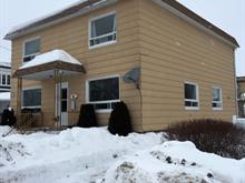 Duplex à vendre à Trois-Rivières, Mauricie, 102 - 104, Rue  Saint-Alphonse, 26366962 - Centris