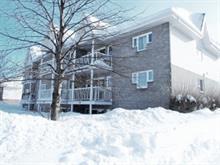 Condo / Apartment for rent in Sainte-Foy/Sillery/Cap-Rouge (Québec), Capitale-Nationale, 4718, Rue  Caroline-Valin, apt. 3, 28503629 - Centris