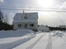 House for sale in Saint-Louis-du-Ha! Ha!, Bas-Saint-Laurent, 357, Chemin du Golf, 26425997 - Centris