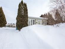 Maison à vendre à Chicoutimi (Saguenay), Saguenay/Lac-Saint-Jean, 512, Rue de Courcelette, 15394847 - Centris