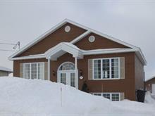 Maison à vendre à Saint-Charles-de-Bellechasse, Chaudière-Appalaches, 249, Avenue  Gauthier, 27888796 - Centris