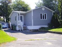 Maison à vendre à Sainte-Marie-Madeleine, Montérégie, 3391, Rue des Plaines, 23140434 - Centris